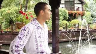 Mihai Priescu   mama par incaruntit   (clip oficial)     regizat de Toni Matei