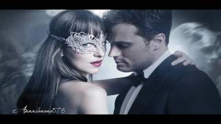 Bom Bidi Bom - Nick Jonas feat. Nicki Minaj (Fifty Shades Darker)