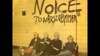 Noice  -  Jag Kommer Inte In  (1979)
