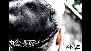 Knozah B. - Réges rég (Official Music)