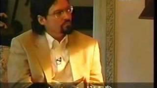 Islamic Philosopher. width=