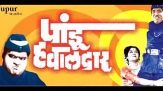 सेक्स कॉमेडी के लिए फेमस है ये एक्टर, उड़ाया था इंदिरा गांधी का मजाक