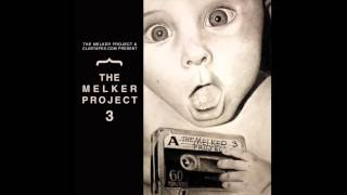 The Melker Project - Hey Ho Let's Go