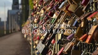 Until Tomorrow - Piano Music - Royalty Free