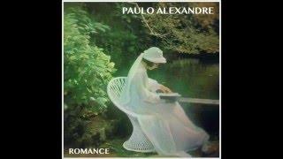 Paulo Alexandre - Agora Ou Nunca