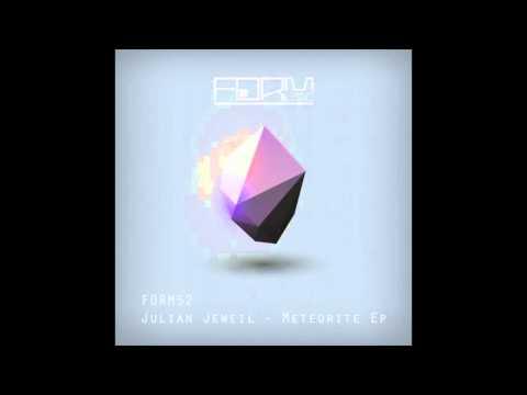 julian-jeweil-meteorite-original-mix-from-minimal-to-progressive