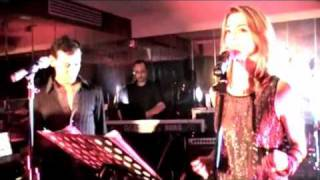 Kids From Fame Cynthia Gibb I Still Believe In Me live in Italy 2009