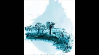 Jaguaribe Memória das Águas - Tá Bonito pra Chover