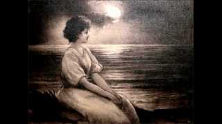 "Fausto - ""Se tu fores ver o mar (Rosalinda)"" do disco ""Madrugada dos Trapeiros"" (LP 1977)"