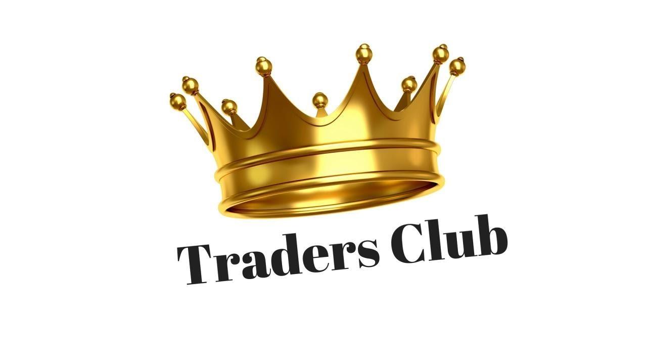Aggiornamento Traders Club & Trading con Ichimoku 23.08.2019