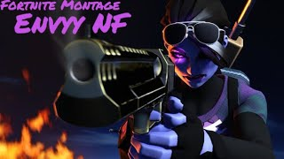 """Fortnite Montage """"3AM freestyle"""" Dc the Don"""