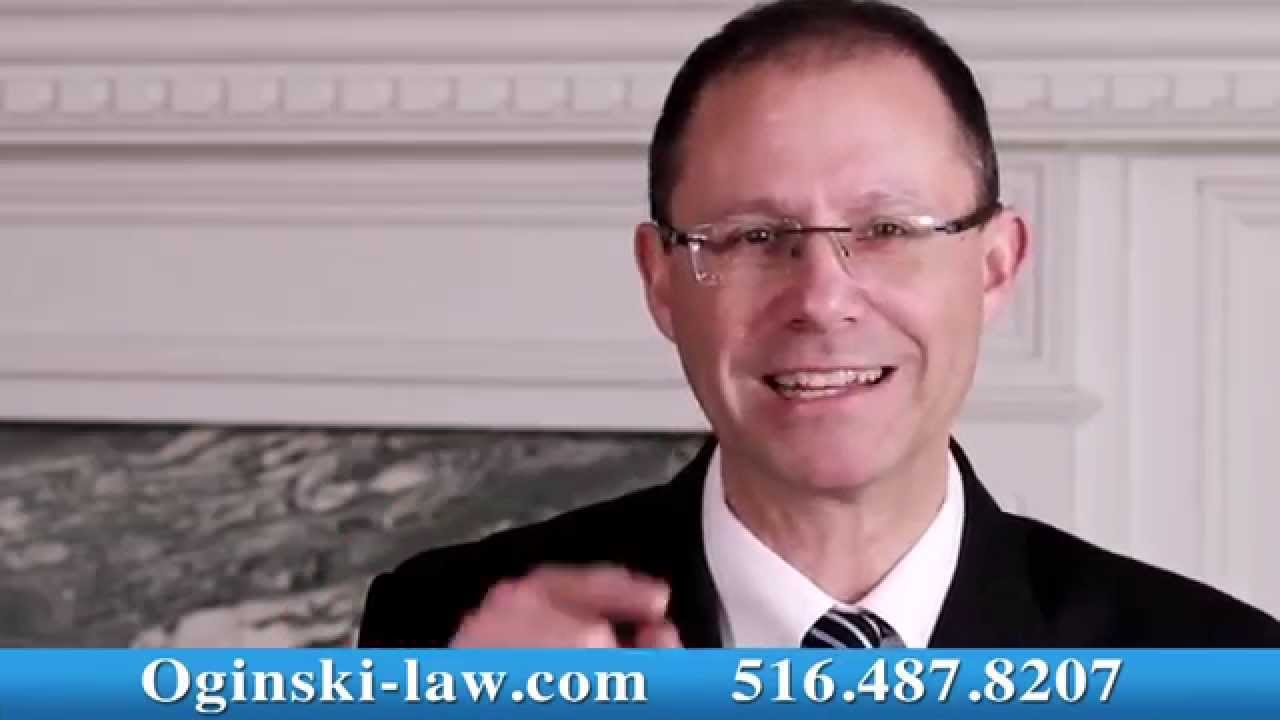 How to Find Accident Injury Lawyers Canandaigua NY