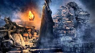AVANTASIA - Lucifer - Sub Español & Lyrics