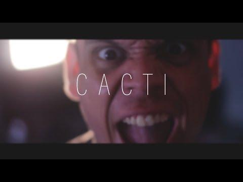 Cacti de Drama Fox Letra y Video