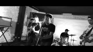 Ang Gulo - Sid Barrera (Official Music Video)
