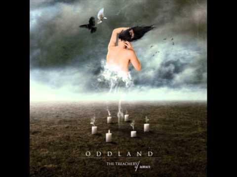 oddland-in-endless-endeavour-tea-black
