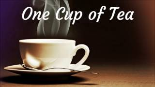 Children's/kids non-copyrighted music/song [One Cup of Tea] (With mp3 download link! Free!)