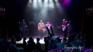 Rhinestone Cowboy (Punk) Cover - The Joe Mangels