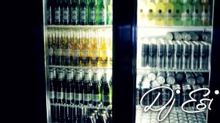 Miguel - Adorn Ft. Hdubb (Dj Esi) [Official Video]