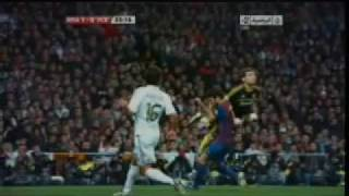 Butt player Iker Casillas suicidal