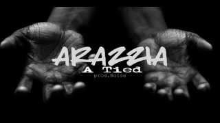 aRazzia - A Tiéd