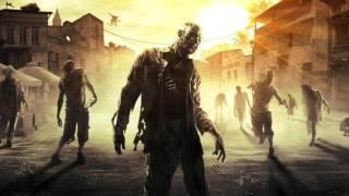 Splitbreed & Loud N' Killer - Walkers (VIP) | Bass Boosted