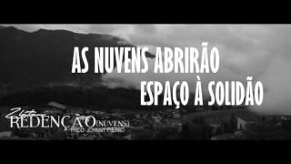 Zlátan -  Redenção (LyricVideo Oficial)