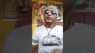 MAYA BHAI (Stutas song)