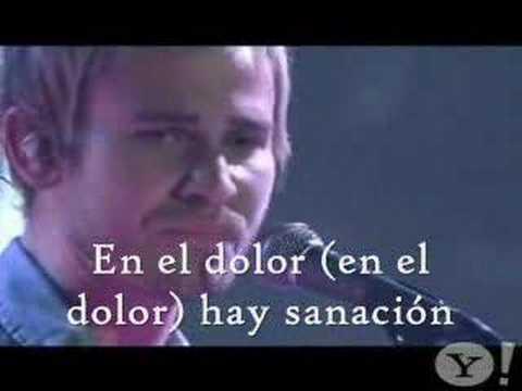 lifehouse-broken-subtitulos-en-espanol-aless25