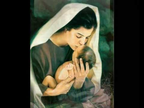 A Mi Madre de Alejandro Conde Letra y Video
