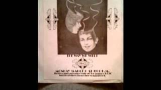 Johnny Savoy - Till Eternity - Rare Late 50's Teener