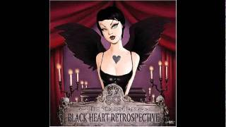 Alkaline Trio - Lucretia My Reflection (Sisters of Mercy Cover)