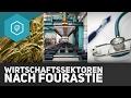 entwicklung-wirtschaftssektoren-nach-fourastie/