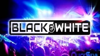 Symphonica - Nicky Romero (Black&White bootleg)