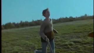 """Jane Birkin - """"Je T'aime, Moi Non Plus"""" (1976)"""