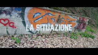 Puma - La situazione (Official Video)