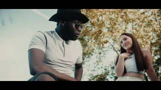 In Love - Wet Bed Gang   (Videoclip Oficial )2016