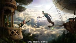 Position Music - Refraction (Epic Music) - (Emotional Powerful Dramatic)