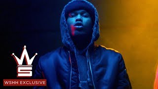 "Lud Foe ""Big Tymerz"" (WSHH Exclusive - Official Music Video)"