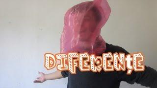 Diferențele dintre noi