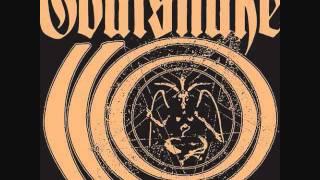 goatsnake-long gone