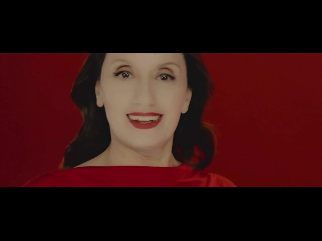 Videoclip de Luz Casal - A Mi Manera