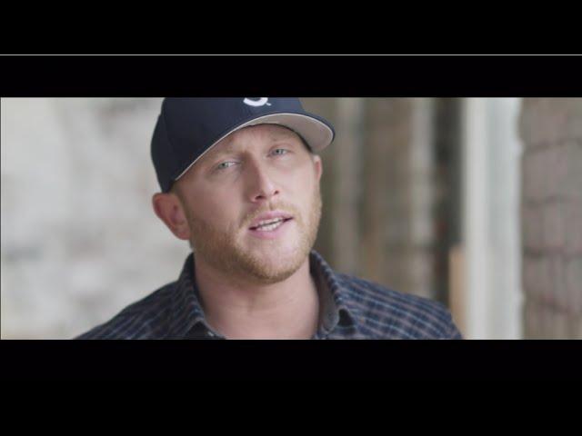 Videoclip de Cole Swindell - Remember Boys