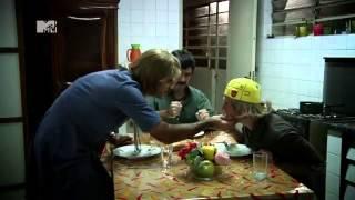 Hermes e Renato - Cebolite