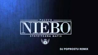Paluch - Niebo (Dj PoProstu Remix)