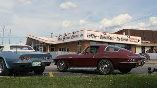 A Different Kind of Coffee Shop | High Octane Coffee | Shop Local Mahoning Valley