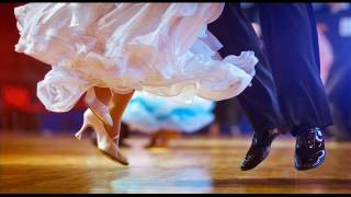 Viennese Waltz - Willow
