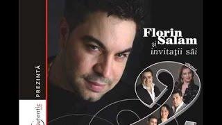 Florin Salam O iubire interzisa