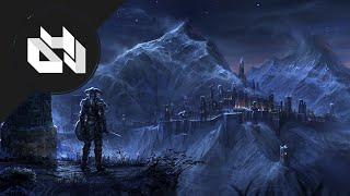 TML - Trap Gods (Original Mix) (Free DL)