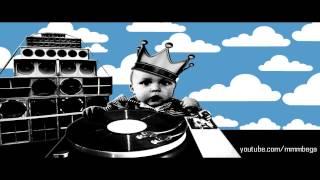 Rhythm & Sound Feat. Willi Williams - See Mi Yah